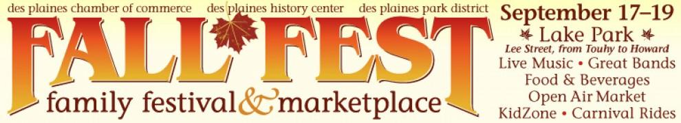 Click here for http://fallfestdesplaines.com